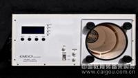 GEO Calibration 温湿度发生器/校准仪
