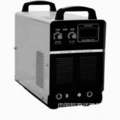 碳弧气刨机/逆变直流手工焊机/手工直流弧焊机型号:ZX7-630