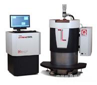 完全无液氦综合物性测量系统