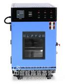 上海LRHS-225-LH恆溫恆濕試驗箱操作指導書