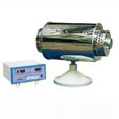 專門用于煤灰熔融性測定的灰熔點分析儀