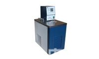 C71-JY1050恒温循环器|现货