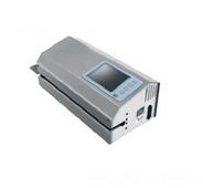 德国进口中英文打印医用封口机(MDCARE MD880)