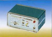 大功率控溫調壓器