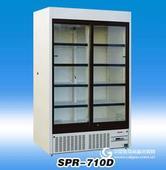 松下 MPR-710 药剂冷藏箱