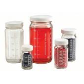 美國wheaton 玻璃刻度瓶W216968