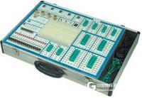 北京萬控 WKDJ-SD1 數字電路實驗箱