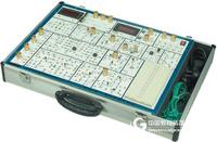 北京萬控 WKDJ-A2,A6 模擬電路實驗箱