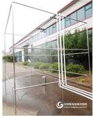 JLC-RY2型便攜式人工降雨模擬系統