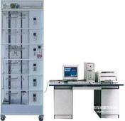 电梯透明电梯模型教学实训设备环科联东北京服务周到