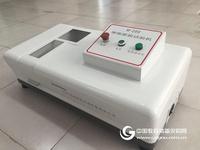 GB/T3960滑动摩擦磨损试验机