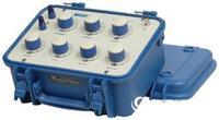 交/直流标准电阻箱/交流标准电阻箱