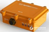 SN-SRU强震仪