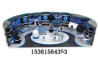 VR航天航空科普教育設備