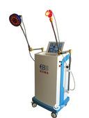 上海醫貝雙通道混合型半導體激光治療儀