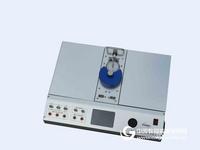 智慧源GDS-50型時間檢定儀
