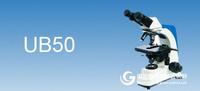 UB100i系列生物顯微鏡