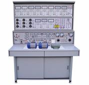 SB-319立式通用电工、电子、电拖(带直流电机)北京赛车成套pk10计划