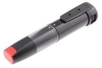 英國 LASCAR品牌  EL-USB-CO一氧化碳記錄儀