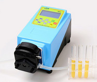 DW-9型微生物試劑分液器(培養皿及試管分裝)