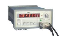 微波功率計,功率計