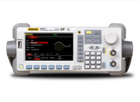 普源RIGOL DG5000系列信号发生器DG5102/DG5101/DG5071/DG5072/DG5251/5252/DG5351/DG5352任意波形发生器