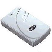 紐曼  小靈通移動硬盤USB2.0 20G