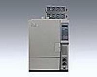 岛津GC-14C系列气相色谱仪