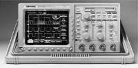 TDS430A+XL 数字存储示波器