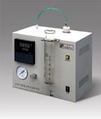 JX-2型 熱解析儀