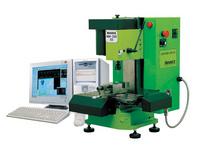 数控铣床 CNCMM-250 S3