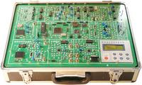 JH5005 移动通信原理实验系统