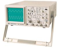 YB4365L CRT數字讀出示波器