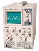 ST-16C 小型通用示波器