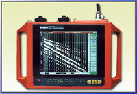 SE2404Ex型综合工程探测仪