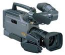 DVCAM摄录一体机