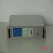 QZS-5101C熱磁式氧分析器