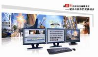 KESU DMX-2100SDI广播级编辑系统