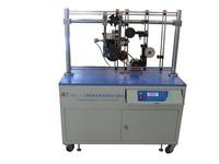 SJXC-Ⅰ三维机构系统创新综合实验台