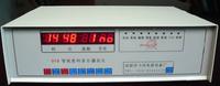 智能音乐校园广播控制仪\打铃器\报时器