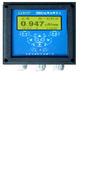 D3100,D3200精密电导率仪;电导率计