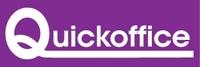 QuickOffice 办公自动化