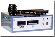 张力测试装置(东荣产业株式会社)MODEL MT201