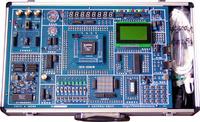 DICE-E208型多功能EDA實驗箱
