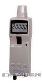 SE-2400接觸/非接觸式汽油引擎轉速計SE-2400