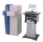 SPECTROMAXx光谱分析仪