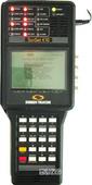 2M誤碼儀 SunSet E10 SS250