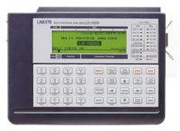 通信測試誤碼分析儀 LE-7200/3200/2200/1200