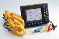 3169-20電能質量分析儀