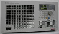 可程式變頻變壓交流穩壓電源